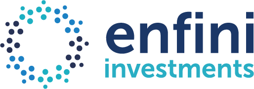 Enfini Investments